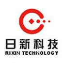 武汉日新科技股份有限公司