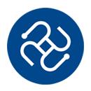 浙江碳银能源科技亚博体育app下载安卓版