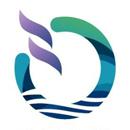 上海懿晟新能源有限公司