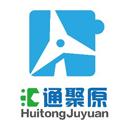 北京汇通聚原风电技术有限公司