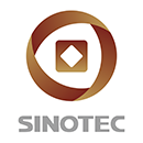 https://static.bjx.com.cn/company-logo/2020/09/12/2020091212562741_img285273.png