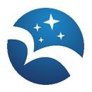 https://static.bjx.com.cn/company-logo/2020/09/12/2020091213424575_img48148.png