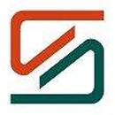https://static.bjx.com.cn/company-logo/2020/09/12/2020091214293052_img289370.png