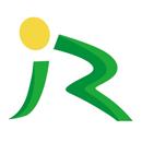 九州能源有限公司