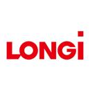 https://static.bjx.com.cn/company-logo/2020/09/12/2020091214531570_img523117.png