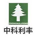 https://static.bjx.com.cn/company-logo/2020/09/12/2020091214585072_img684058.png