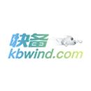 快备新能源科技(上海)有限公司
