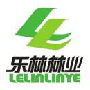 https://static.bjx.com.cn/company-logo/2020/09/12/2020091215284660_img122940.png