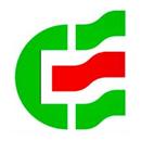 安徽永汇电力工程有限公司