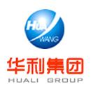 https://static.bjx.com.cn/company-logo/2020/09/12/2020091215344438_img271603.png