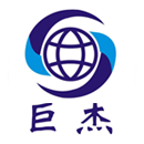 浙江巨杰科技发展集团有限公司