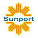 https://static.bjx.com.cn/company-logo/2020/09/12/2020091215492461_img747593.png