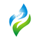 北京汇智天华新能源科技有限公司