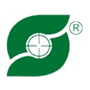 https://static.bjx.com.cn/company-logo/2020/09/12/2020091215564846_img406442.png