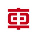 昆明中车轨道交通装备有限公司
