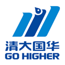清大国华环境集团股份有限公司