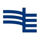 南电能源综合利用有限公司