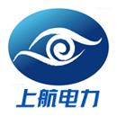 https://static.bjx.com.cn/company-logo/2020/09/21/2020092115114848_img82479.png