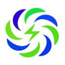 天津叶安新材料科技有限公司