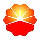 中国石油天然气第六建设有限公司