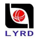 https://static.bjx.com.cn/company-logo/2020/09/21/2020092116484088_img51734.png