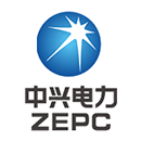 https://static.bjx.com.cn/company-logo/2020/09/21/2020092116505385_img680131.png
