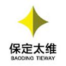 https://static.bjx.com.cn/company-logo/2020/09/21/2020092116593394_img408773.png