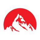 新疆生产建设兵团第八师天山铝业有限公司