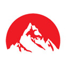 https://static.bjx.com.cn/company-logo/2020/09/21/2020092117152900_img843353.png