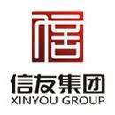 https://static.bjx.com.cn/company-logo/2020/09/21/2020092117313041_img11740.png