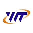 https://static.bjx.com.cn/company-logo/2020/09/21/2020092117400284_img428587.png