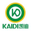 https://static.bjx.com.cn/company-logo/2020/09/21/2020092118004490_img797995.png