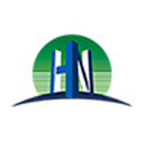 https://static.bjx.com.cn/company-logo/2020/09/22/2020092218363839_img878157.png