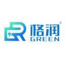江苏格润电力科技有限公司