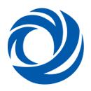 北京京能清洁能源电力股份有限公司东北分公司