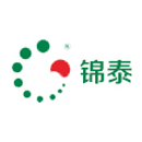 广东锦泰电力集团有限公司