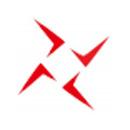 黑龙江海沃电力建设有限公司
