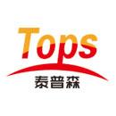 南京泰普森自动化设备有限公司