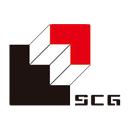 上海建工(江苏)钢结构有限公司
