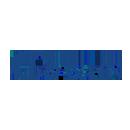 江苏科瑞恩自动化科技有限公司