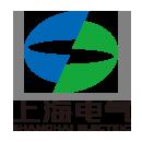 上海电气集团上海电机厂有限公司