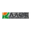 武汉人天包装自动化技术股份有限公司