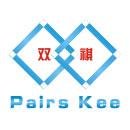 苏州鑫叶自动化设备系统有限公司