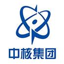 中核汇能有限公司新疆分公司