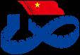 中国新兴建筑工程有限责任公司