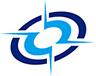 中国五洲工程设计集团有限公司深圳分公司