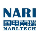 国电南瑞科技股份有限公司南京中德保护控制系统分公司