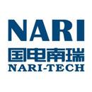 国电南瑞科技股份有限公司配电技术分公司