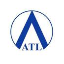 新能源科技有限公司(ATL)