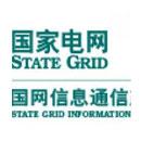北京国网信通埃森哲信息技术有限公司